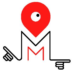 Maker Map